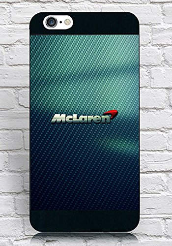 floralmaycase-case-cover-iphone-6-6s-plus-case-f1-mclaren-team-logo-pattern-snap-on-case-cover-for-i