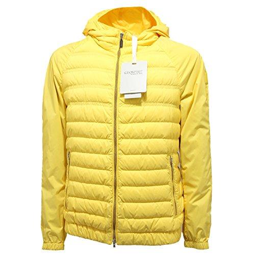 0693N piumino GEOSPIRIT giubbotto uomo jacket coat men [M]