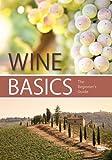 Wine Basics - The Beginner's Guide DVD