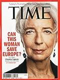 Time Asia April 8, 2013 (単号)