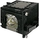 Mitsubishi WD-65731 TV Assembly with High Quality Original Bulb Inside