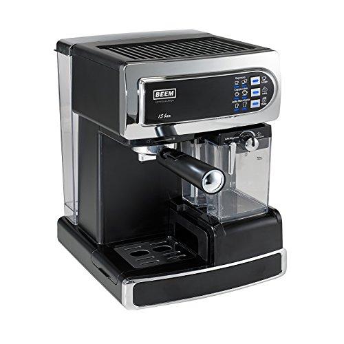 beem-germany-i-joy-cafe-15-bar-espresso-siebtragermaschine-mit-15-bar-und-integriertem-milchaufschau