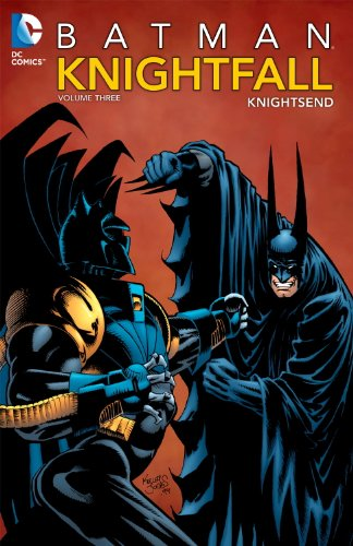 batman-knightfall-3-knightsend