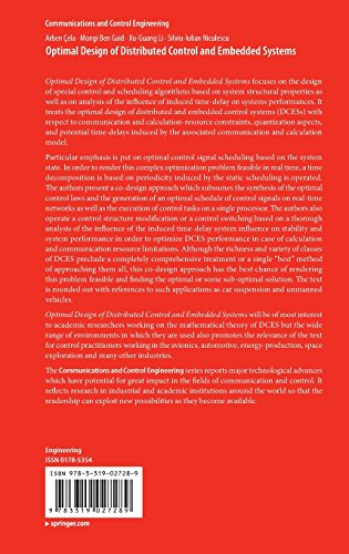 ebook Ernährung im Kontext von Geschlechterverhältnissen: Analyse zur Diskursivität