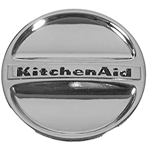kitchenaid 4163469 replacement cap hub parts kitchen