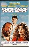 echange, troc Ange ou démon [VHS]