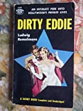 Dirty Eddie (045101278X) by Bemelmans, Ludwig
