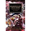 Shadows of Treachery