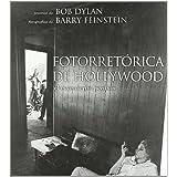 Fotorretorica de Hollywood: El Manuscrito Perdido (Spanish) price comparison at Flipkart, Amazon, Crossword, Uread, Bookadda, Landmark, Homeshop18