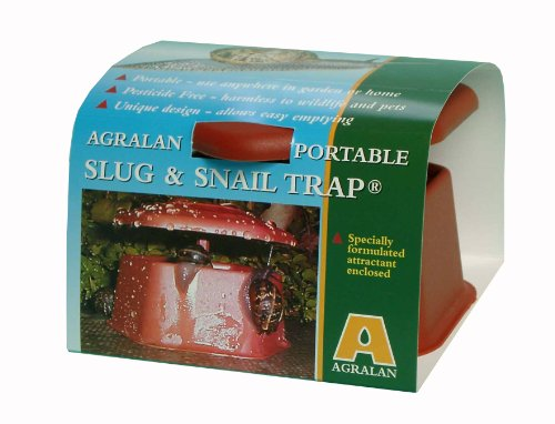 agralan-m133-piege-portatif-pour-escargots-et-limaces