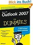Outlook 2007 für Dummies