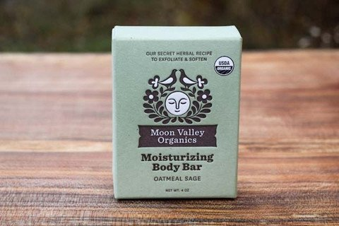 Baby Soap For Eczema front-262326