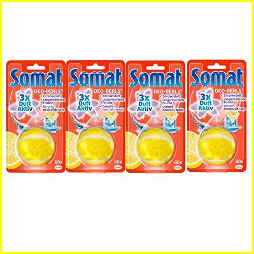 somat-deo-perls-dishwasher-freshener-deodorant-lemon-fresh-for-approx-60-washes-4-items-pcs