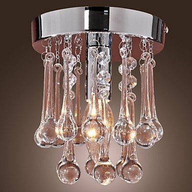 yupd-leuchten-lustres-40w-cristal-moderne-semi-flunsh-mont-220-240v-plafonnier-pendentif-lumiere-lam