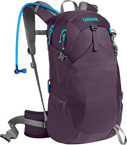 camelbak-womens-sequoia-hydration-pack-mysterioso-bluebird-18-l