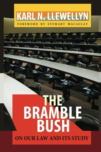 bibliophilia read more books the bramble bush