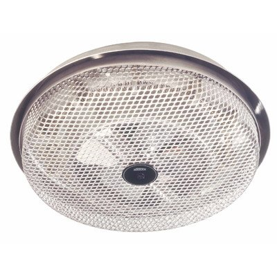 Ceiling Heater (Nutone Electric Wall Heater compare prices)