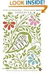Penguin's Poems for Life (Penguin Cla...