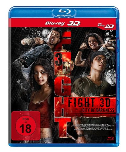 fight-city-of-darkness-3d-alemania-blu-ray