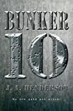Bunker 10
