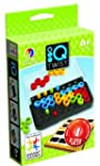 Smart Games IQ Twist Brainteaser Game