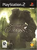 echange, troc Shadow Of Colossus - All Time Classic