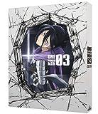 ワンパンマン 3 (特装限定版) [Blu-ray]