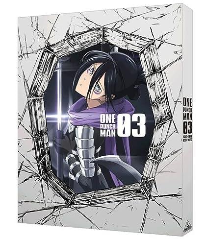 ���ѥ�ޥ� 3 (����������) [Blu-ray]
