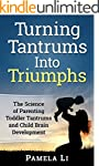 Turning Tantrums Into Triumphs: Rooki...
