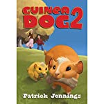 Guinea Dog 2 | Patrick Jennings