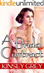 A Bridal Contract: Historical Medical...