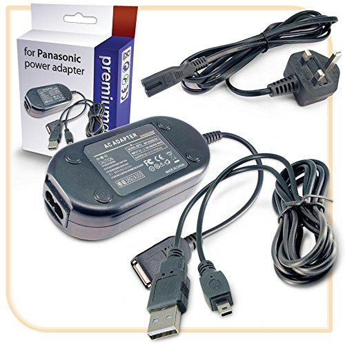 premiumdigital-panasonic-lumix-dmc-zs20-replacement-usb-battery-charger