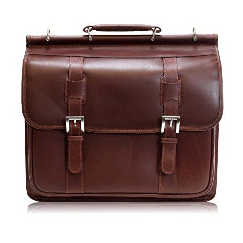 siamod-signorini-leather-156-laptop-briefcase-cognac