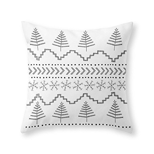 Society6 Ugly Christmas