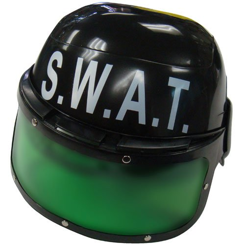 Kids  (Swat Costume For Kids)
