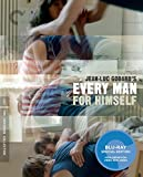 Criterion Collection: Every Man For Himself [Blu-ray] (Version française)