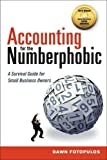 Why do so many business owners dread looking at the numbers? They make excuses...They don't have time...That's what the accountant is for....But the simple truth is that no one else will ever be as invested in their company as they are--and t...
