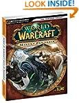 World of Warcraft Mists of Pandaria S...
