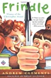 img - for Frindle (Edition unknown) by Clements, Andrew [Paperback(1998  ] book / textbook / text book