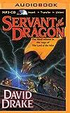Servant of the Dragon (Isles Series)