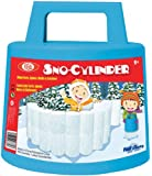 Ideal Sno-Cylinder