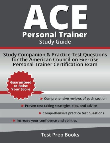 A personal assessment on study practices