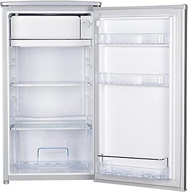 California KS 91 R Réfrigérateur 91 L