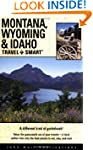 Montana, Wyoming and Idaho (Travel Sm...