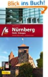 N�rnberg / F�rth / Erlangen MM-City:...