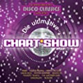 Die Ultimative Chartshow-Disco Classics