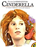 Cinderella (Puffin Pied Piper) (0140546189) by Perrault, Charles