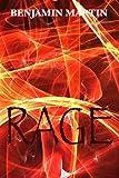 RAGE (Nathan Roberts Series #2)