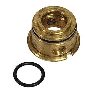American Standard M961477 0070a Spout Adaptor Kit Repair Faucet Aerators And Adapters