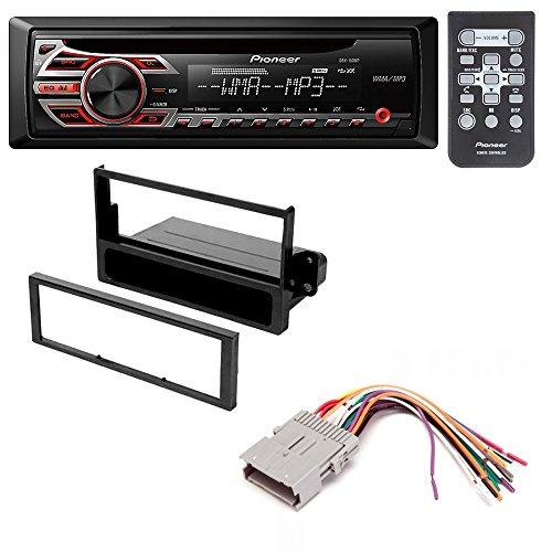 saturn-ion-l-series-s-series-vue-2002-2005-car-stereo-radio-dash-installation-mounting-kit-w-wiring-